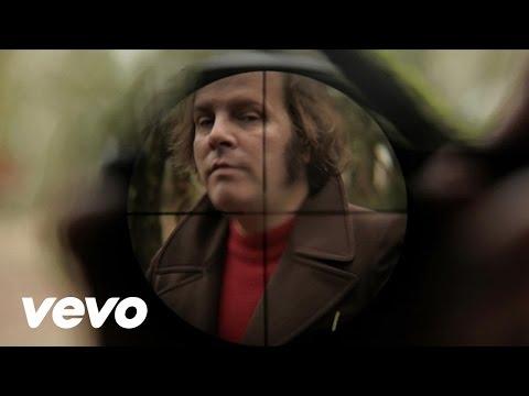 Katerine - Morts - Vivants