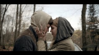 Жестокие мечты (трейлер) 2017