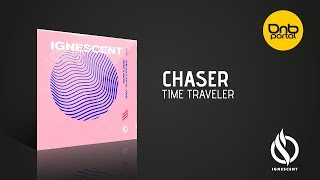 ChaseR - Time Traveler [Ignescent Recordings]