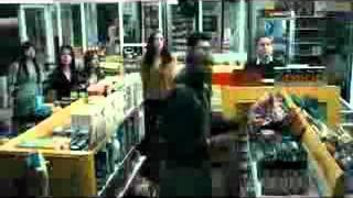 Kehanet Fragman   Film İzle 20filmizle20 site88 net arc