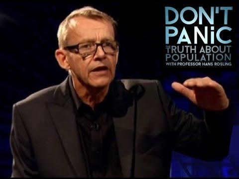 Tulnepesedes - Statisztikaval a panikkeltes ellen