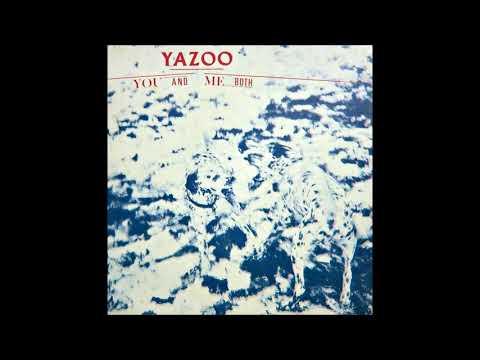 Ya zoo 1983 /LP Album
