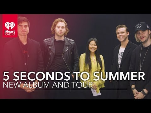 5-seconds-of-summer-new-album-and-tour-|-exclusive-interview