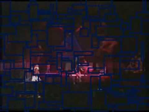 Jesus Christ Superstar 2004 Halle