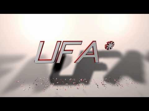 Test UFA intro #1