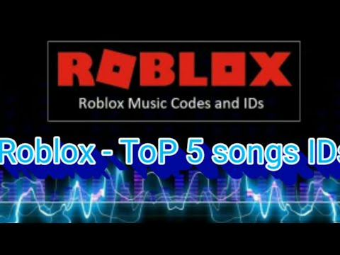 Loud Gary Come Home Roblox Id Roblox Top 5 Songs Ids Youtube