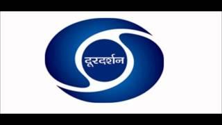 Mahabharat - Yada yada hi dharamasye