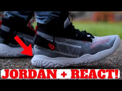 977f0683149d93 Help me reach 500k Subscribers! Subscribe here  https   bit.ly 2OkyxYD  https   bit.ly 2OkyxYD https   bit.ly 2OkyxYD. Buy Jordan Apex Utility Here  ...