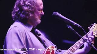 Watch Widespread Panic Postcard video