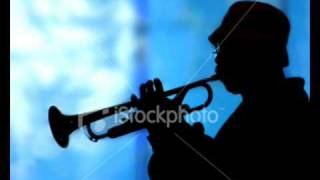 Video Hugh Masekela - Ten Minutes Older: The Trumpet download MP3, 3GP, MP4, WEBM, AVI, FLV Juni 2017