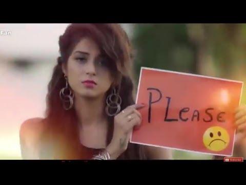 Aapke Pyaar Mein Hum _ Remix: Dj--sunny, Razz, Alka, Yagnik _ Best Bollywood Remix Song-2019