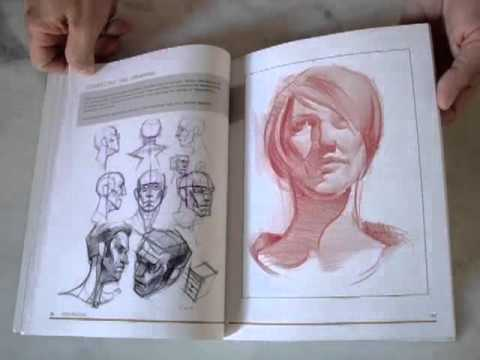 FIGURE-DRAWING - Design and Invention, by Michael Hampton ...