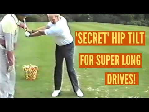 proper-hip-action-in-the-golf-swing---tilt-and-turn