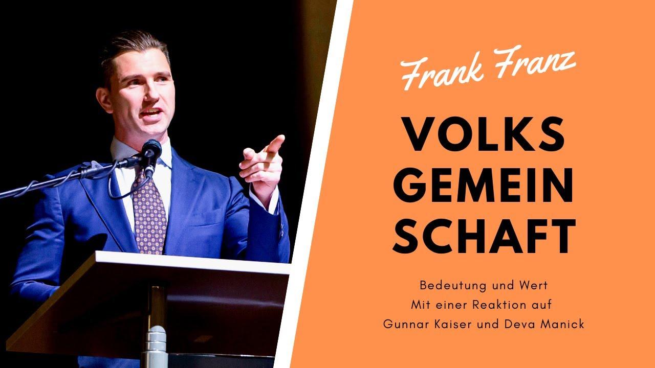 Frank Franz Instagram