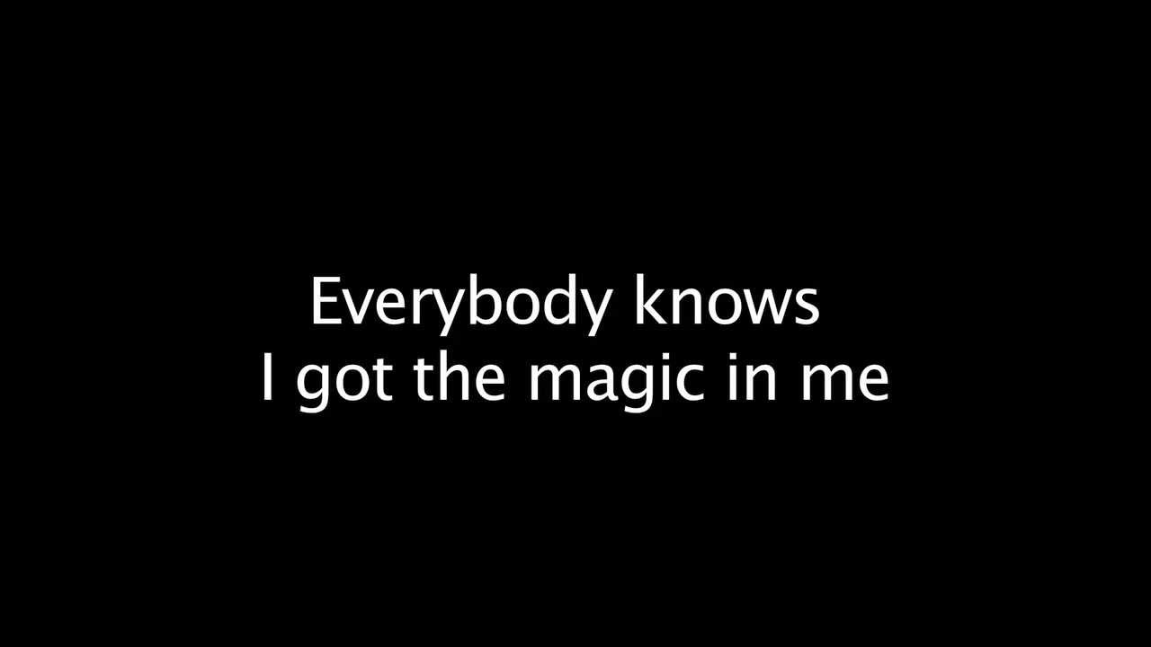 Magic By B O B Feat Rivers Cuomo Mp3 Download - MusicPleer