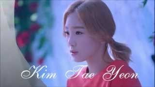 [中韓字幕]Taeyeon - Miss You Like Crazy(The King 2 Heart OST)