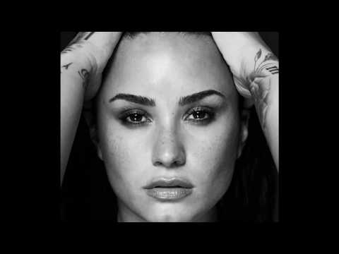 Demi Lovato - Sorry Not Sorry (Acoustic)
