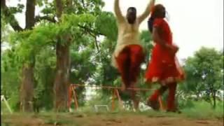 Adamsy 1- Hausa Movie Song
