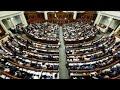 🔴 Пленарне засідання Верховної Ради: година запитань до Уряду - 19.02.2021