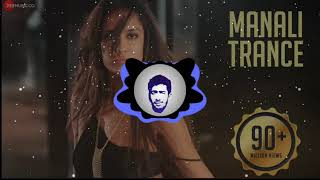 Manali Trance (Bass Boosted) || Yo Yo Honey Singh || Neha Kakkar || Lil Golu || KM Bass Boosted