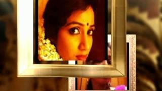 Ye Aaine Jo Tumhe Kam Pasand Karte Hai--Shreya Ghoshal