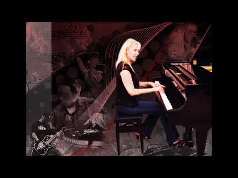 THE BEATLES & PAUL MCCARTNEY SONGS CONCERTO - instrumental piano rendition by Marina 2017 live