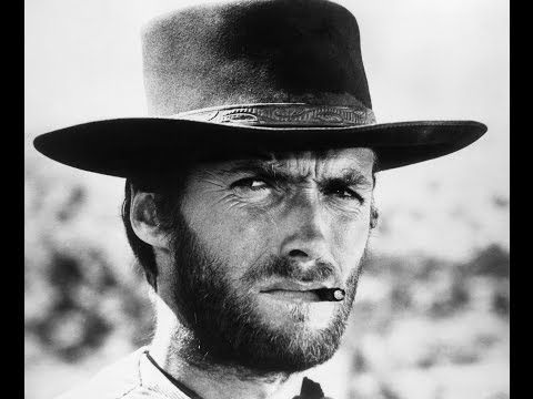 Clint Eastwood Net Worth 2017 ,Houses and  Luxury Cars