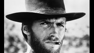 Clint Eastwood Net Worth 2018 ,Houses and  Luxury Cars