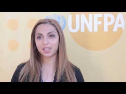 ICPD Beyond 2014: Countering social exclusion of Roma through education