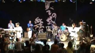 2010/6/11 渋谷DUO.