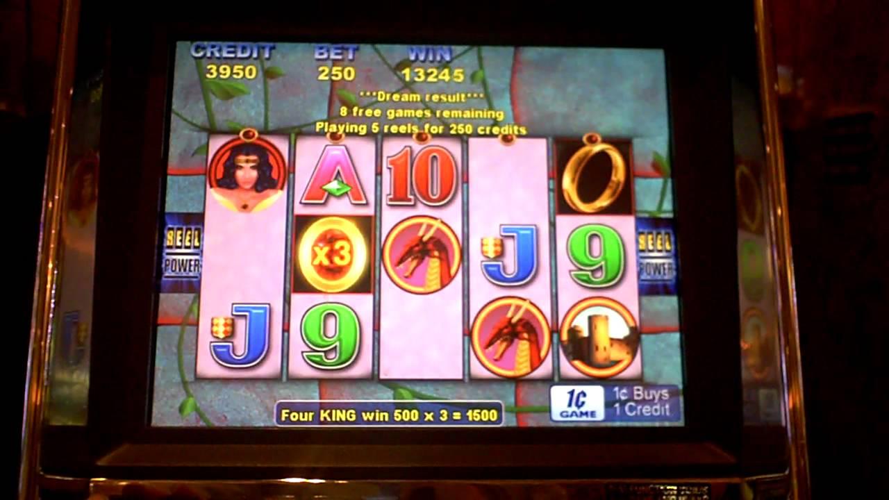 Ruby Casino Unsubscribe