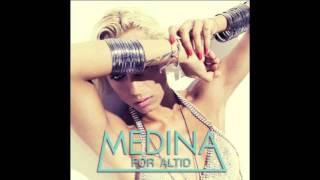 Medina - Gode Mennesker.mp4
