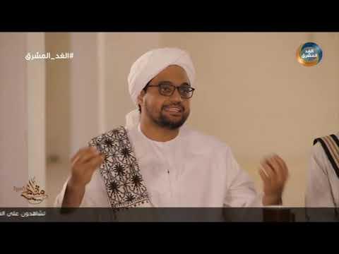 مقاهي شعبية | دار المصطفى.. وجهة الطلاب الأجانب لدراسة الدين واللغة.. الحلقة الكاملة