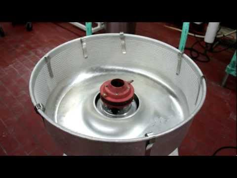 How To Make Cotton Candy - Bytesize Science
