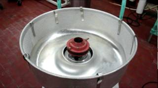 Video How to make cotton candy - Bytesize Science download MP3, 3GP, MP4, WEBM, AVI, FLV Agustus 2017