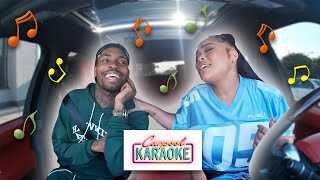 SUPER LIT CAR PLAYLIST!! | HEATHER AND TRELL