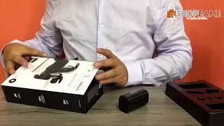 Audifonos Bluetooth Mobo True Wireless   Shopeame