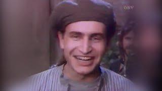 Смотреть клип Леонид Агутин - Парень Чернокожий