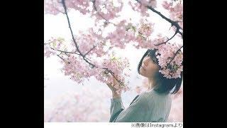 タレントの有村藍里(28歳)が、3月20日に放送されたバラエティ番組「梅沢富美男のズバッと聞きます!SP」(フジテレビ系)に出演。整形の公表...