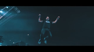 Nucleya - BASS YATRA | Recap Video