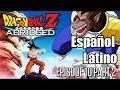 Dragon Ball Z   Serie Corta   Resumida 10 Parte 2    TFS Abridged  Español Latino  PT Fandub