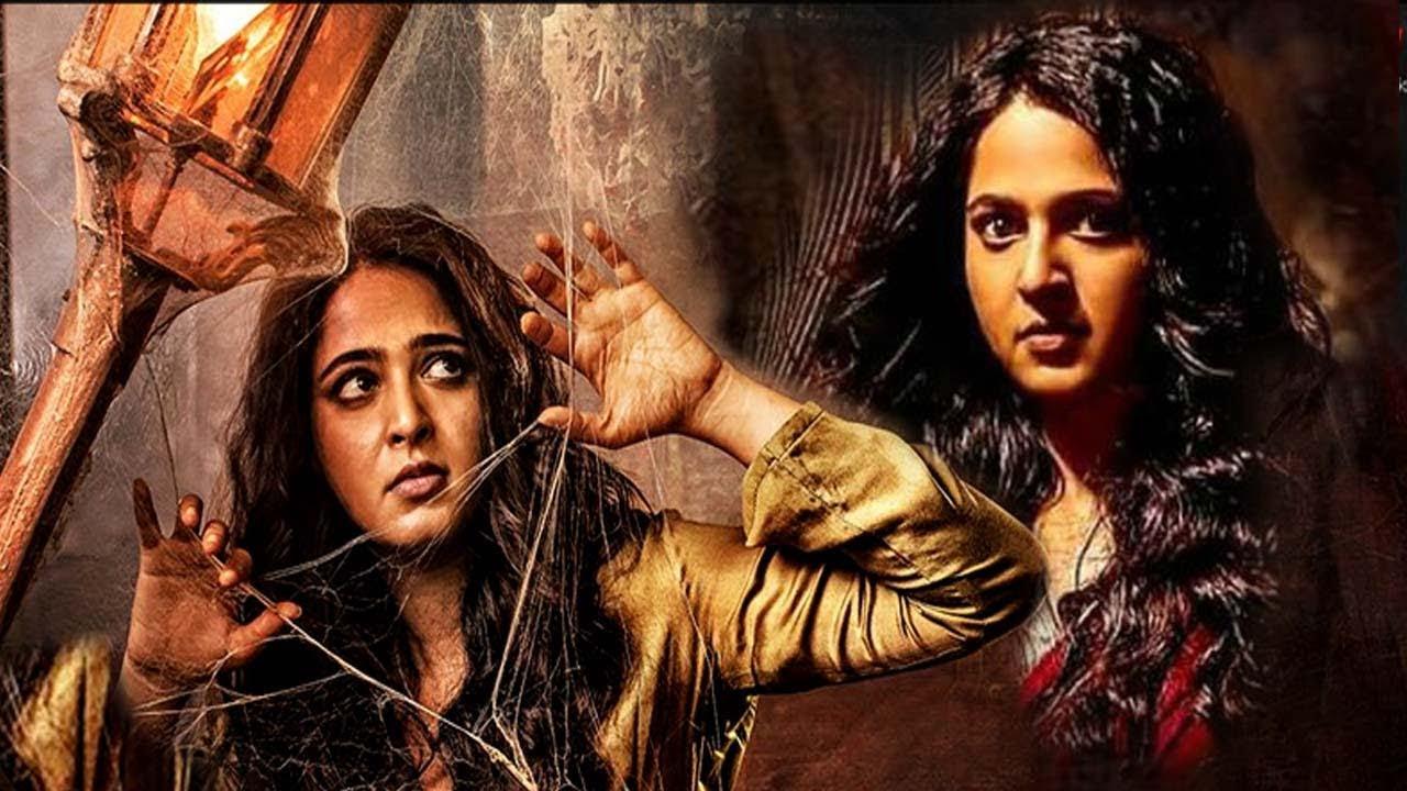 Download Anushka Shetty,Blockbuster Tamil Movie   Latest Tamil Movies   Thiruppachi Aruva Tamil Super Movies