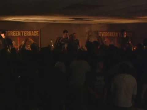 Evergreen Terrace - Mad World mp3