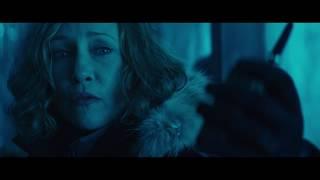 """GODZILLA 2: El Rey de los Monstruos - CORRE 15"""" - Oficial Warner Bros. Pictures"""