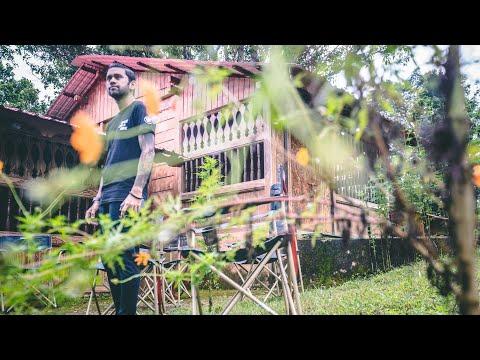 TRIP TO MANDASARU NATURE VALLEY CAMP 🔥