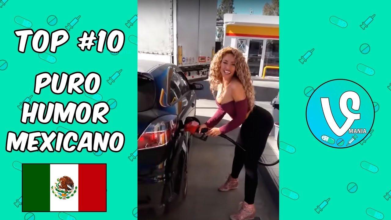 top-10-puro-humor-mexicano-recopilacin-enero-2019-de-los-mejores-vdeos-mexicanos