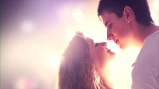 Nice Hindi songs 2015 Bollywood music collection New super hits Indian video audio free download mp3