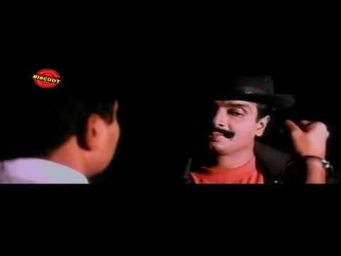 Central Jail Full Kannada Movie   Kannada...