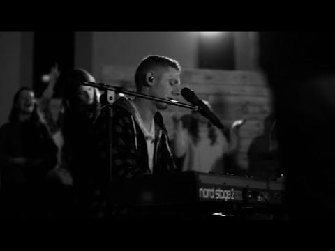 House Live — Worship / 3 Jun 2020