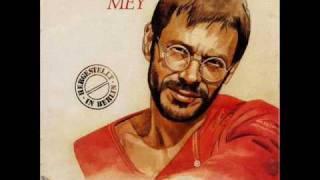 Reinhard Mey - ...und schlag' die Tür hinter mir zu